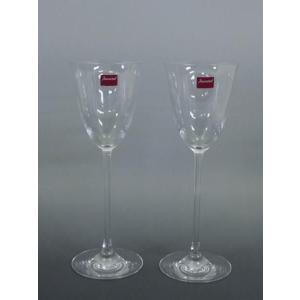 新品未使用 バカラ ペアグラス クリスタルガラス shop-brandreshopfuji