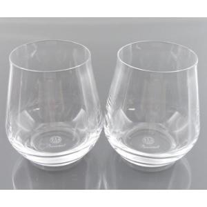 美品 バカラ ペアグラス タンブラー クリスタル ガラス コップ shop-brandreshopfuji