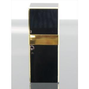 美品シャネル VAPORISATEUR RECHARGEABLE 7.5ml 香水|shop-brandreshopfuji