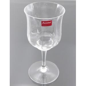 展示品 バカラ ワイングラス クリスタル コップ タンブラー shop-brandreshopfuji