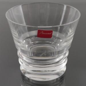 展示品 バカラ ロックグラス クリスタル コップ タンブラー shop-brandreshopfuji
