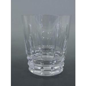 美品 バカラ アルルカン ロックグラス タンブラー ガラス shop-brandreshopfuji