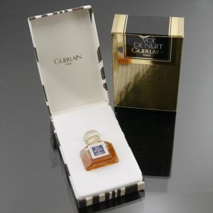 未使用 ゲラン 夜間飛行 パヒューム 香水 7.5ml|shop-brandreshopfuji
