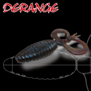 DERANGE|shop-dranckrazy