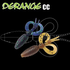 DERANGE CC|shop-dranckrazy