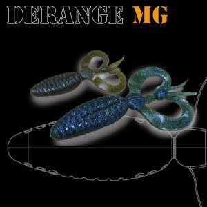 DERANGE MG|shop-dranckrazy