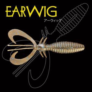 EARWIG|shop-dranckrazy