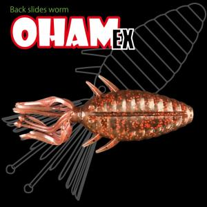 OHAM EX|shop-dranckrazy
