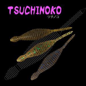 TSUCHINOKO|shop-dranckrazy