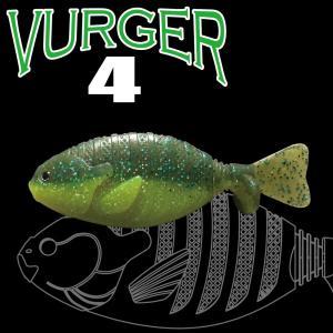 VURGER 4|shop-dranckrazy