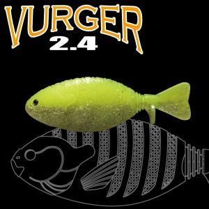 VURGER 2.4|shop-dranckrazy