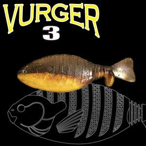 VURGER 3|shop-dranckrazy