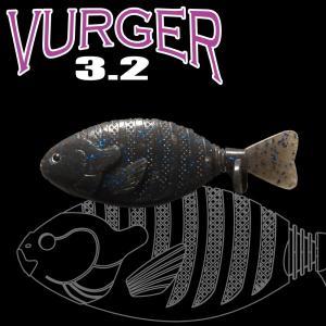 VURGER 3.2|shop-dranckrazy