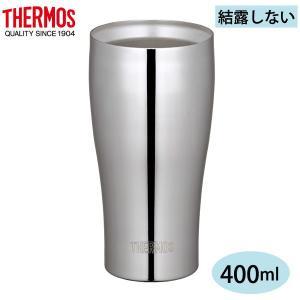 大好評のサーモス真空断熱タンブラーJMO-GP2がスタイリッシュに進化。保温保冷能力アップ、食洗機に...
