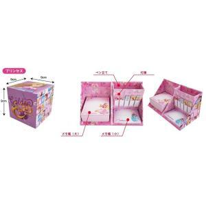 ◇ふせん・メモ帳セット BOXタイプ  メモ帳(大)300枚  H7.5×W7.5 メモ帳(小)50...