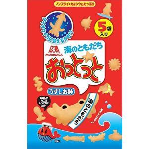 森永製菓  51.4cm28.6cm18.4cm 1420.01g