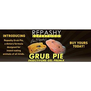 レパシー (REPASHY)  9.5cm9.5cm11.5cm 400.01g