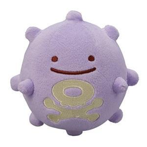 ポケモン(Pokemon)  0cm0cm0cm 80g