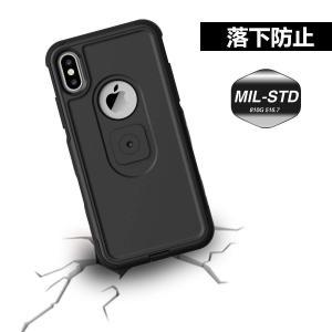 SPORTLINK ランニング アームバンド iPhoneX(2017)/iPhone XS (2018) アームバンド 耐衝撃ケース付き shop-frontier