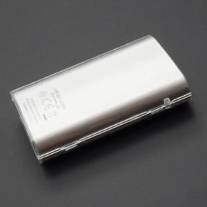 glo グロー ケース カバー 新型対応 Fitwhiny クリア ハードケース プラスチックケース クリアケース スリム ハードカバー ク shop-frontier