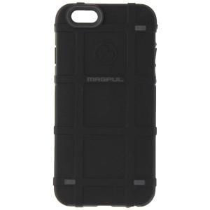 MAGPUL Bump Case for iphone6/6s マグプル バンプケース (ブラック) 並行輸入品|shop-frontier