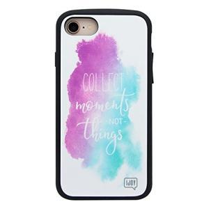 サンクレスト IJOY iPhone8/7/6s/6 4.7インチ対応 スマホケース MOMENT i7S-iJ03|shop-frontier