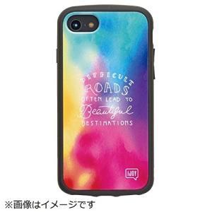 サンクレスト IJOY iPhone8/7/6s/6 4.7インチ対応 スマホケース DESTINATIONS i7S-iJ04|shop-frontier