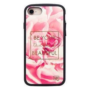 サンクレスト IJOY iPhone8/7/6s/6 4.7インチ対応 スマホケース BEAUTIFUL i7S-iJ06|shop-frontier