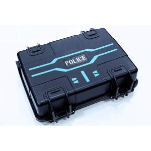 PSYCHO-PASS サイコパス ドミネーター用プロテクターケース