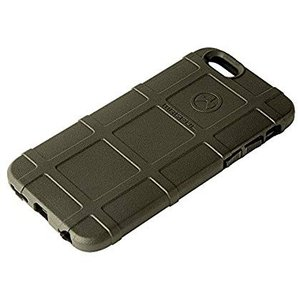 Magpul マグプル iPhone 6 専用 ケース ODグリーン(オリーブドラブ) 並行輸入品|shop-frontier