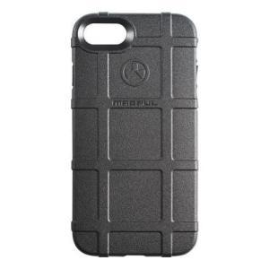 MAGPUL Field Case for iphone7 マグプル フィールドケース (ブラック) 並行輸入品|shop-frontier