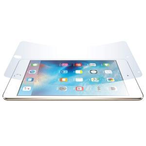 パワーサポート iPad mini 4用 アンチグレアフィルムセット PMM-02