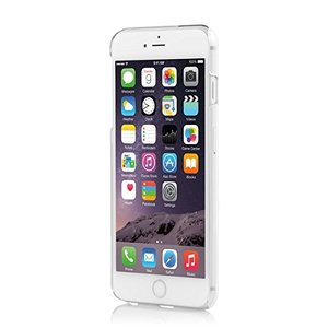 Incipio Technologies iPhone6 Plus用ケース Feather for ...