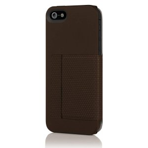 Incipio Technologies iPhone 5s/5用ケース LGND for iPho...