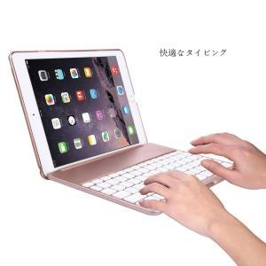 【PCATEC】 iPad 9.7(2018第6世代) / New iPad 9.7 / iPad5...