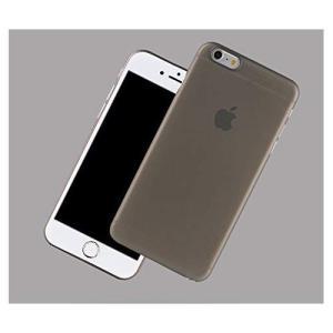(ミナヅキ)minaduki アイフォン6ケース オシャレ iphone6用携帯ケース超薄型耐衝撃 最軽量 一体型 耐久性が高い 激薄PPケ|shop-frontier