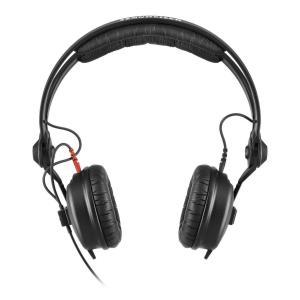 ゼンハイザー ヘッドホン 密閉型 HD 25国内正規品|shop-frontier
