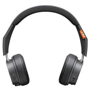 【国内正規品】 PLANTRONICS Bluetooth ワイヤレス ステレオ ヘッドフォン Ba...