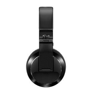 Pioneer DJ プロフェッショナルDJヘッドホン HDJ-X7-S