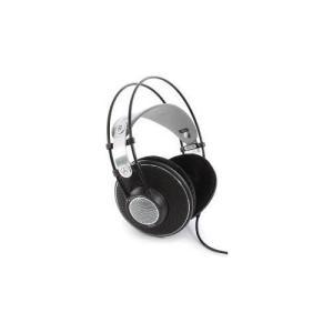 並行輸入品 AKG ヘッドホン K612PRO ヘッドフォン K612 PRO|shop-frontier