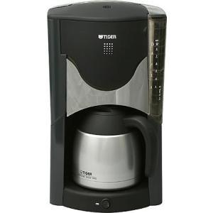 TIGER コーヒーメーカー ステンレスサーバータイプ アーバングレー ACJ-A080-HU shop-frontier