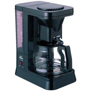 Kalita カリタ 業務用 コーヒーメーカー ET-103 10杯用 shop-frontier