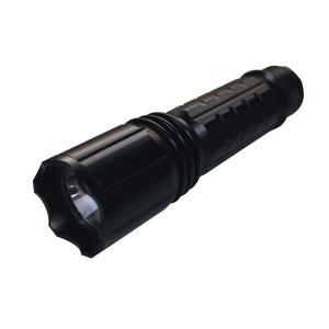 ハイドレンジア ブラックライト 405nm UV-275NC405-01|shop-frontier