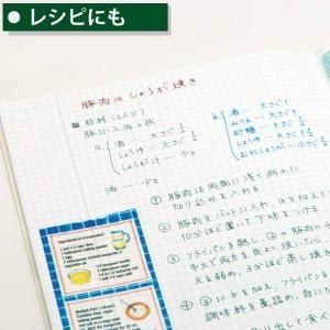コクヨ ジブン手帳 IDEA 2冊パック ニ-JCA2