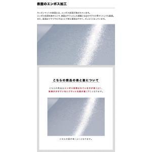ottostyle.jp 床を保護する多用途マット 厚さ1.5mm フローリングや畳のキズ防止に 廊...