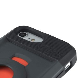 TiGRA Sport FItClic NEO CASE for iPhone8/7/6s/6 ケース単品|shop-frontier
