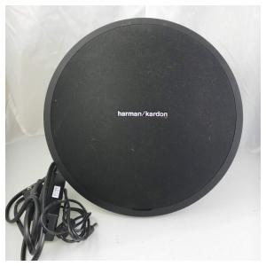 Harman Kardon Onyx Studio Portable Wireless Bluetooth Speaker Internat shop-frontier