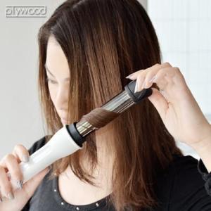 モッズヘア アドバンス イージーカール 32mm / ブラック / MHI-3255-K shop-frontier