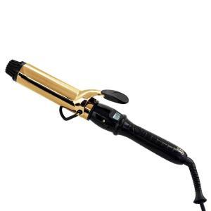 アイビル デジタルディスプレイアイロン D2 ゴールド 32mm shop-frontier