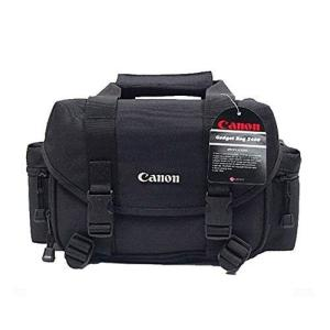 Canonカメラバッグ 9361Gadget Bag 2400 並行輸入品 shop-frontier
